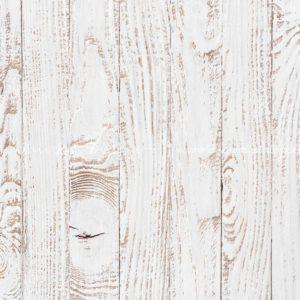 Oriana eZee Sleeve 1.5×2.0M