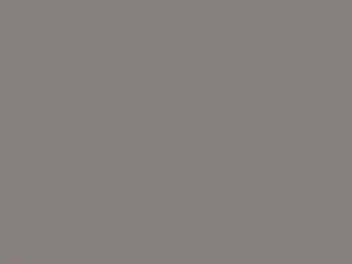 Smokey Grey