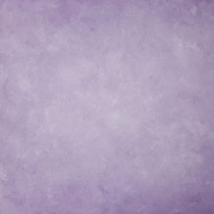Mauve Magic by Luisa Dunn Neoprene Mat