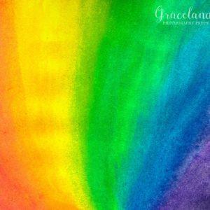 Colourswirl