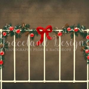 Sleeps Till Christmas – Brick