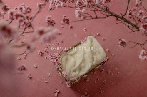 Pink Spring Crate_master